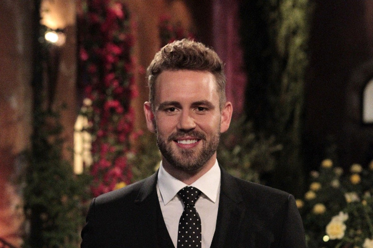 The Bachelor 2017 spoilers: Who does Nick Viall pick as the winner of Season 21?