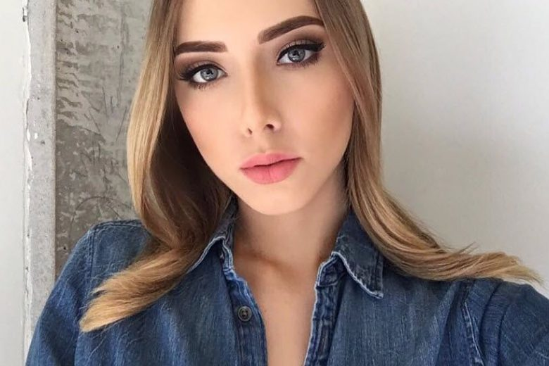 eminem daughter hailie jade
